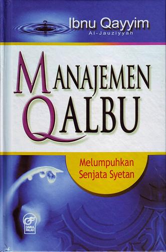 Free Download Ebook Tamasya Ke Surga